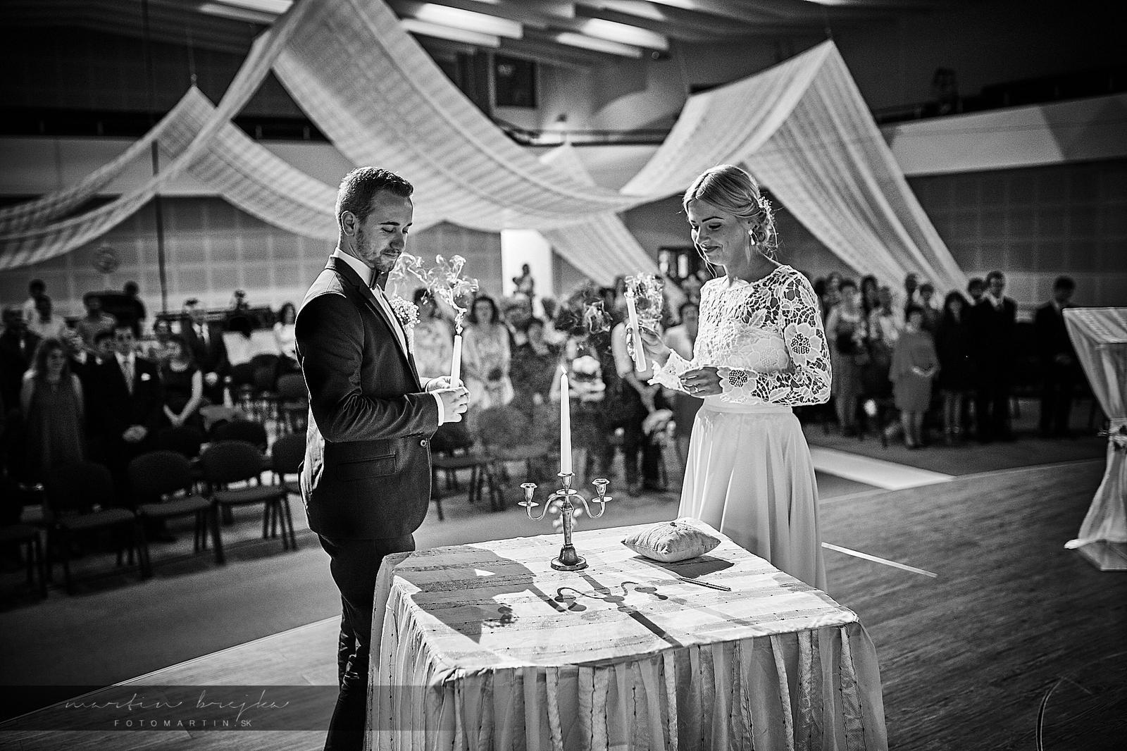 Natalia&dominik - Obrázok č. 20