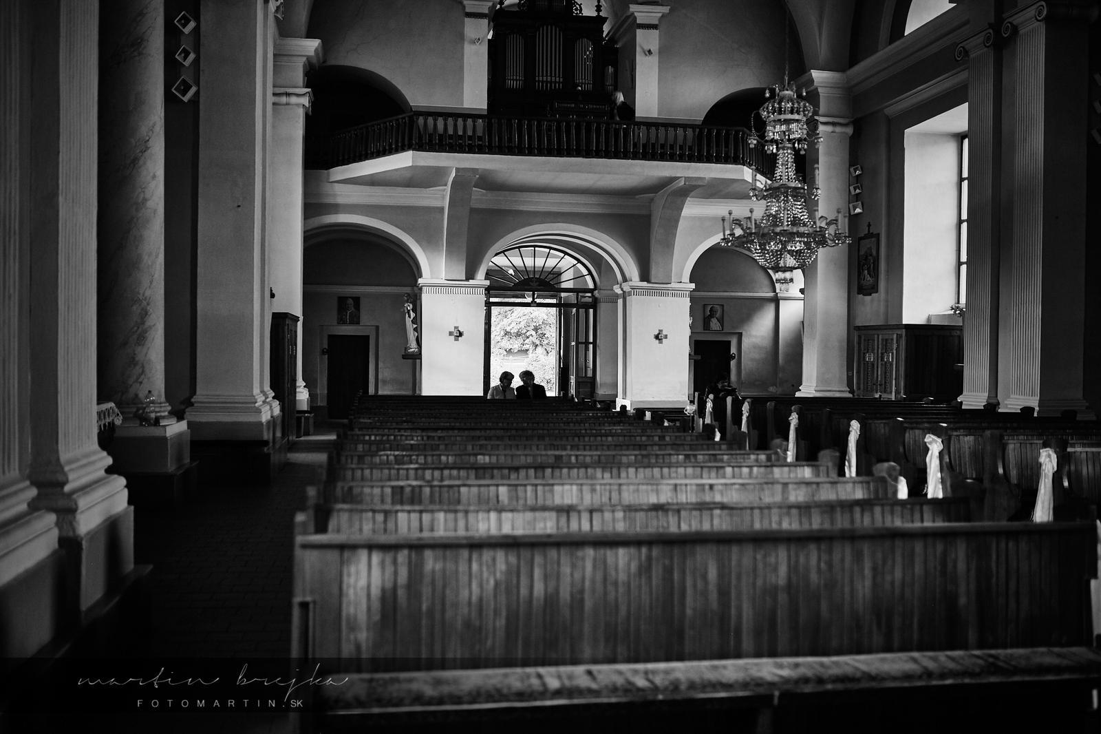 Zuzka&robo kostol - Obrázok č. 2