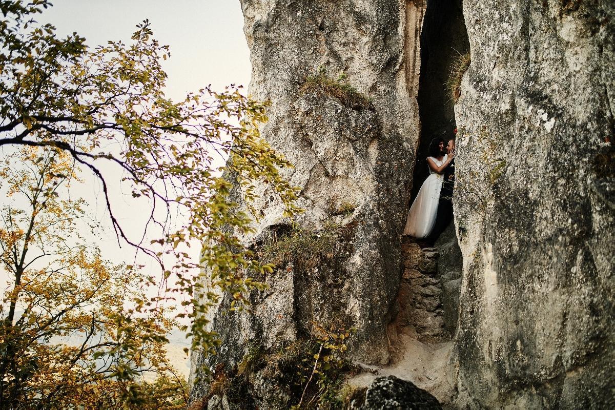 Súľovské skaly - Obrázok č. 2