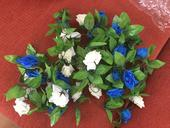 Kvety ,