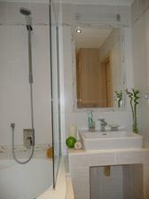 a tu už je nová koupelna :-)