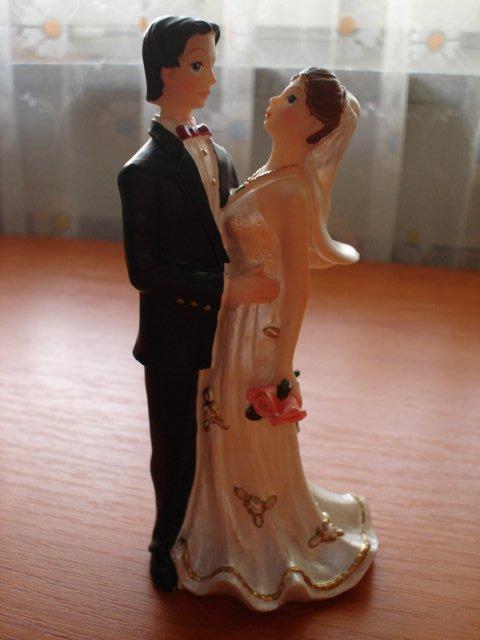 28.10.2006-náš najkrajší dník.. - tak práve som ich doniesla domov..nie je to také som pôvodne chcela, ale sú veľmi pekní..