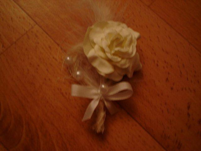 28.10.2006-náš najkrajší dník.. - pierka od orbitky...sú kráne..ďakujem
