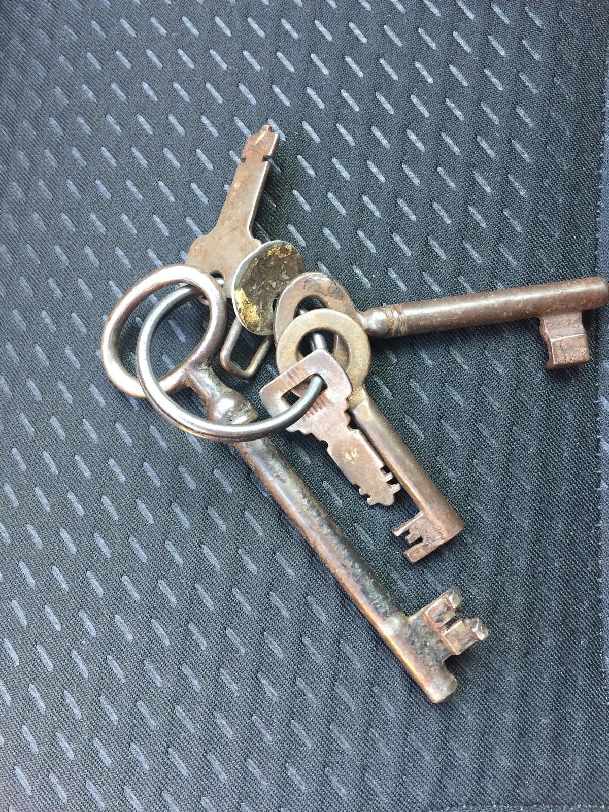 Perníková chalúpka - 21.01.2020 - zmluvy podpísané, dom vyplatený, kľúče prevzaté :)