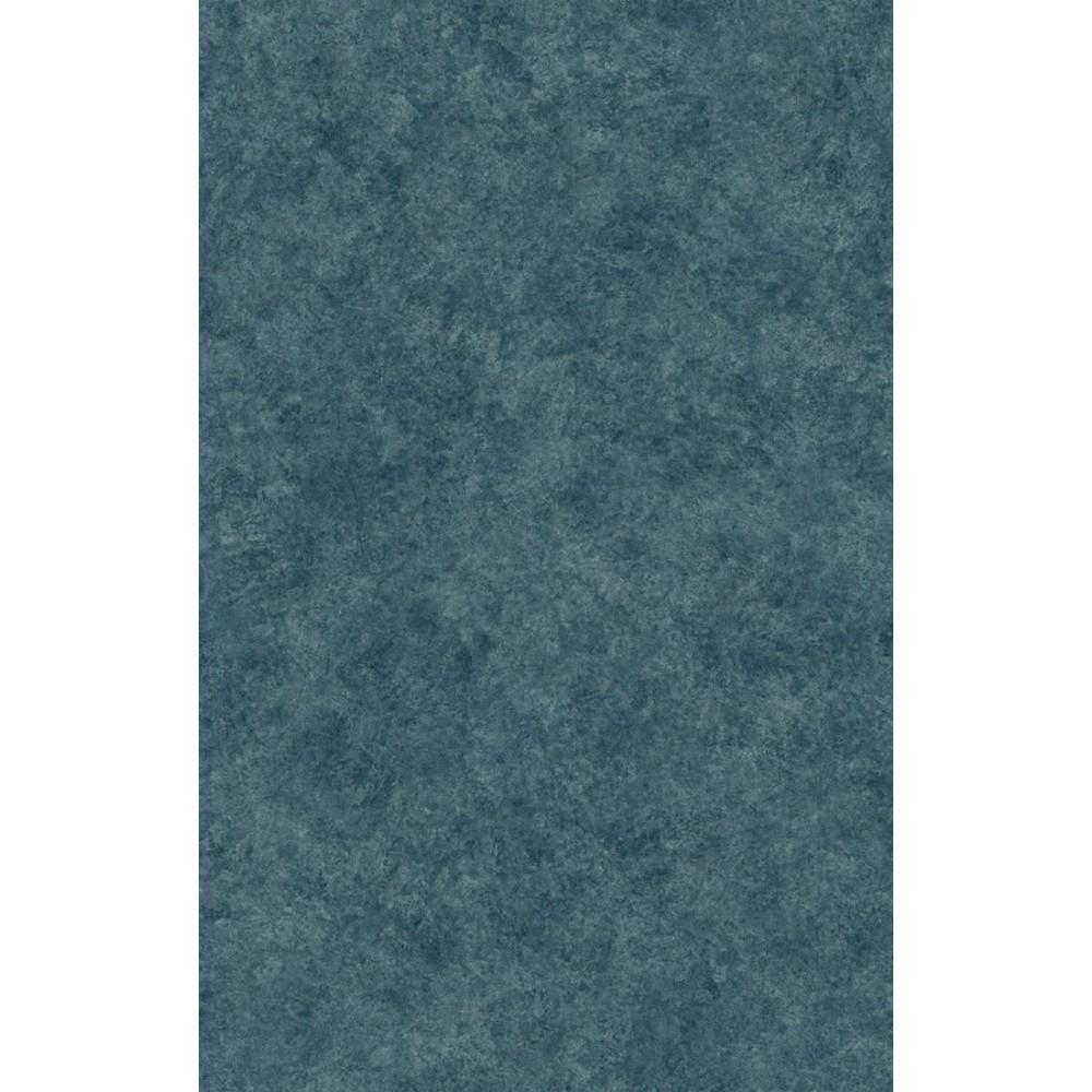 Perníková chalúpka - nikdy by som nepovedala, že raz si kúpim takúto podlahu :)