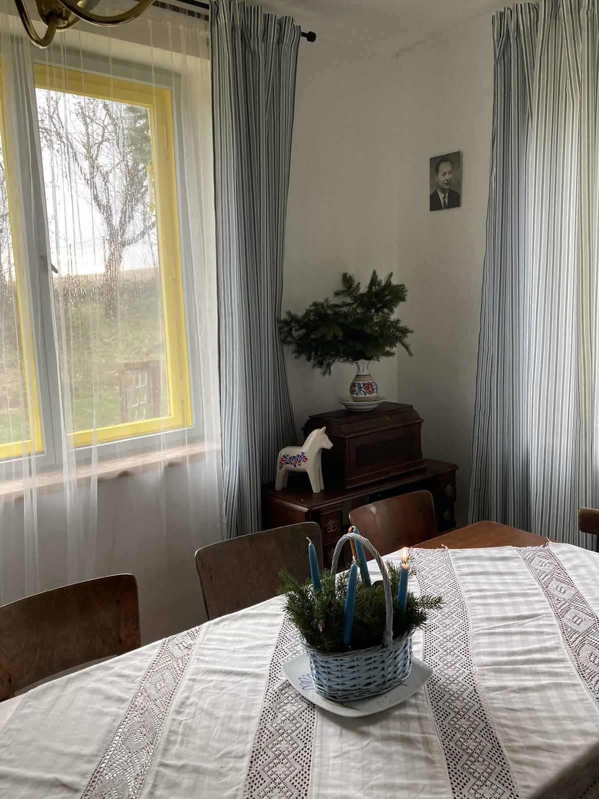 Dom - Obrázok č. 126