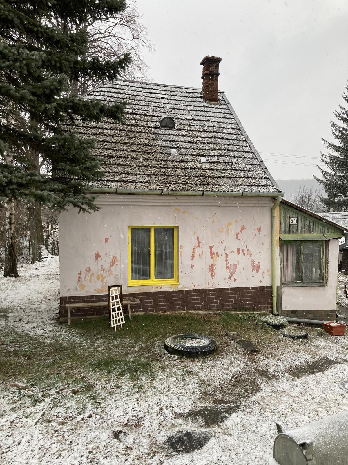 Dom - Obrázok č. 159