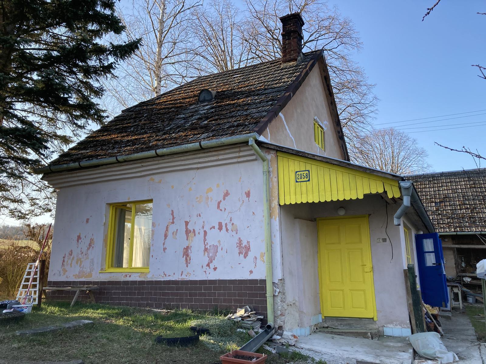 Dom - Obrázok č. 182