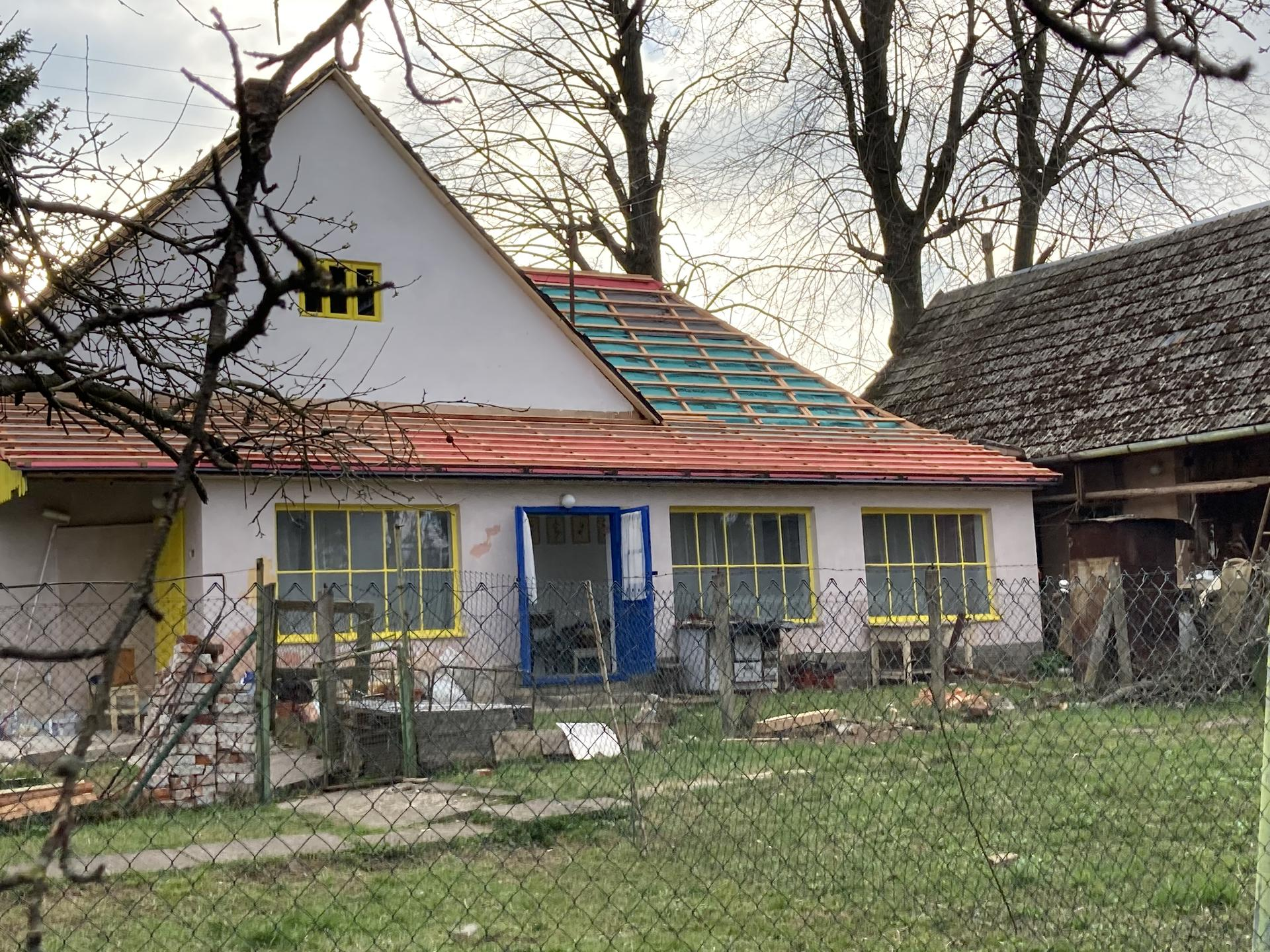 Dom - Obrázok č. 239