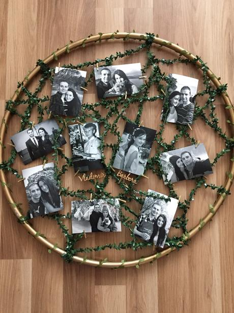 Kruh na fotky - Obrázok č. 1