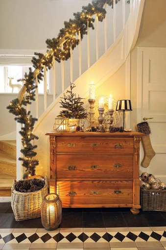 Vintage Christmas :) - Obrázok č. 4