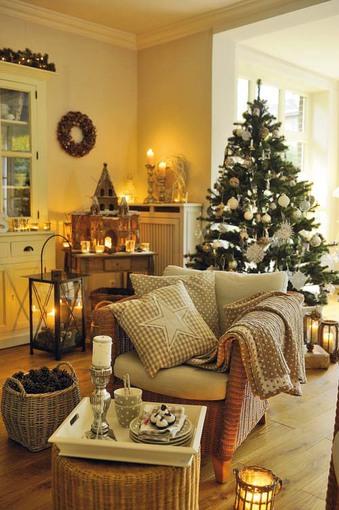 Vintage Christmas :) - Obrázok č. 3
