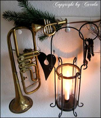 Vintage Christmas :) - Obrázok č. 2