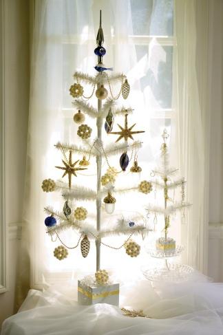 Vintage Christmas :) - Obrázok č. 5