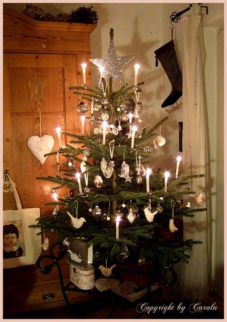 Vintage Christmas :) - Obrázok č. 7