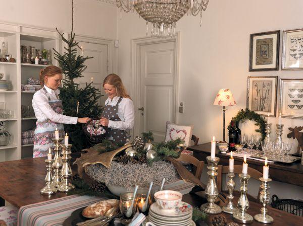 Vintage Christmas :) - Obrázok č. 10