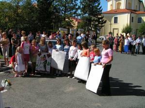zátah-děti ze školy