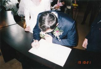 a podpisy
