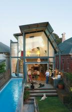 http://www.dwell.com/slideshows/party-in-the-back.html?slide=1&c=y&paused=true