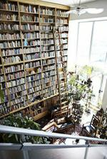dalsie kniznice: http://www.digsdigs.com/10-outstanding-home-library-design-ideas/