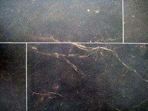 laura851-detail dlazby