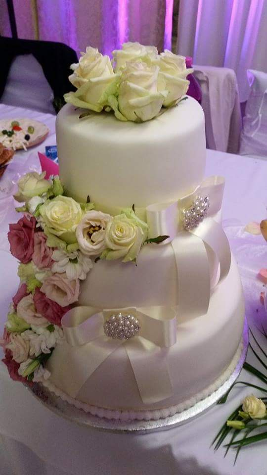 Torta - Obrázok č. 1