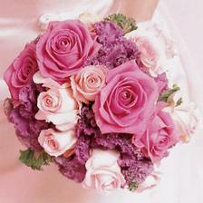 Rozhodně chci růže.