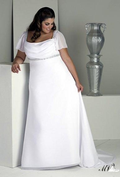 Môj sen - moje vysnívané šaty, úžasné, dokonalé!!! tiež budú ušité v salóne Lili