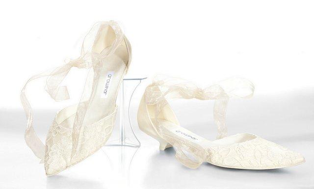 Topánky - Obrázok č. 30