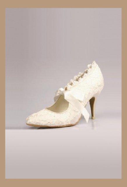 Topánky - Obrázok č. 27