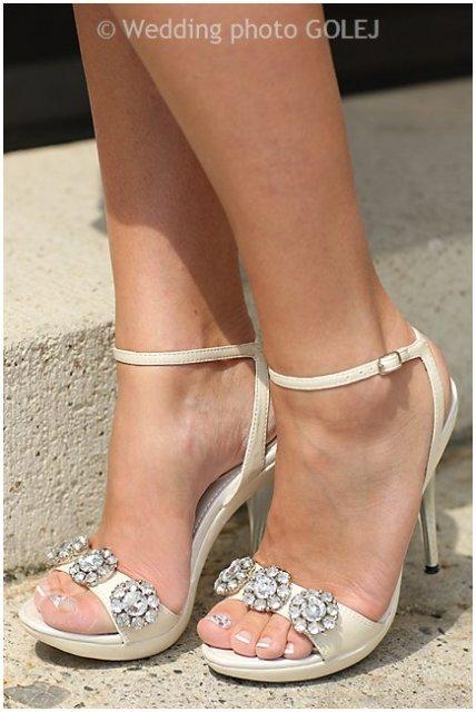 Topánky - Obrázok č. 36