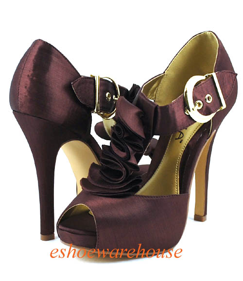 Topánky - Obrázok č. 87
