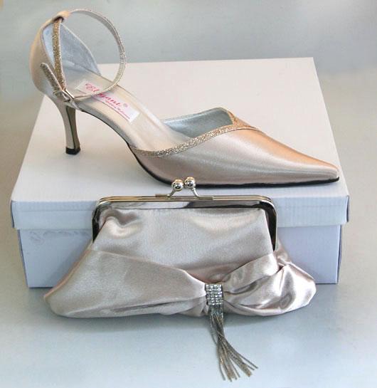Topánky - Obrázok č. 40