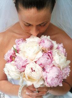 Inšpirácie pri príprave svadby - Obrázok č. 16