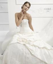 kol. Colette