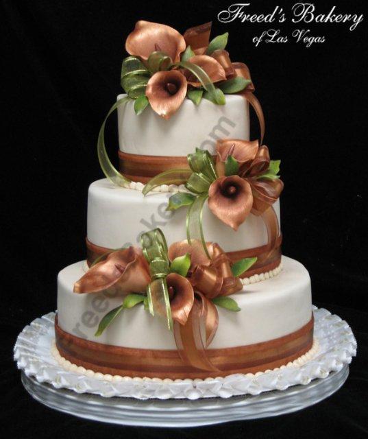 Inšpirácie pri príprave svadby - Obrázok č. 93