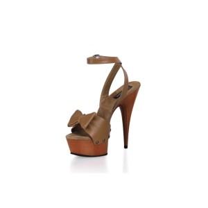 Topánky - Obrázok č. 86