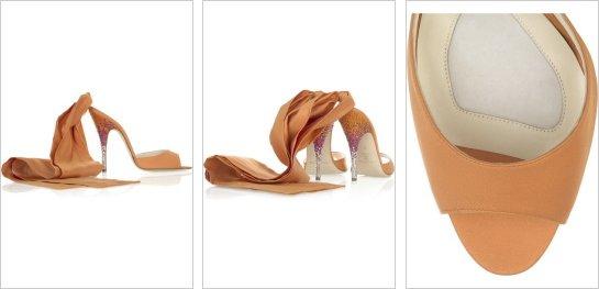 Topánky - Obrázok č. 51