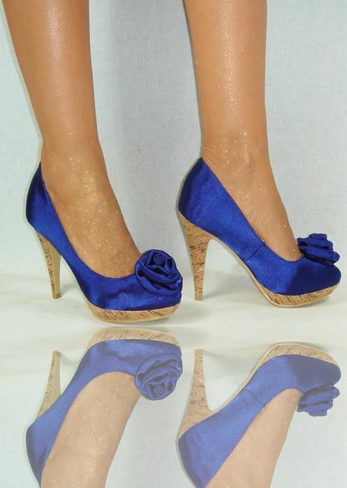 Topánky - Obrázok č. 64