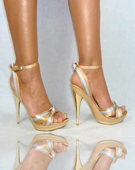 Topánky - Obrázok č. 44