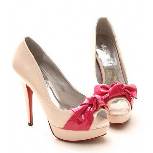 Topánky - Obrázok č. 50