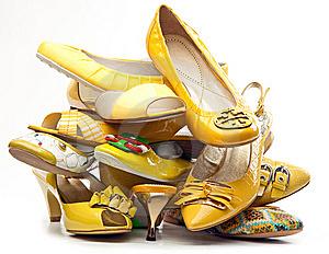 Topánky - Obrázok č. 80