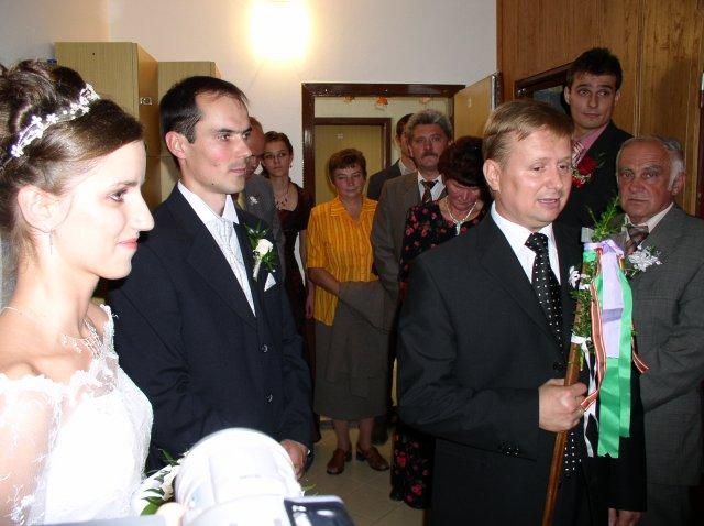 Barbora Babjaková{{_AND_}}Igor Babjak - Obrázok č. 27