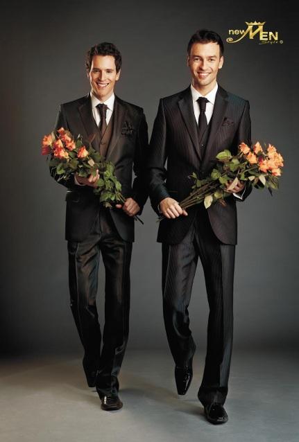 Prípravy na svadbu - Erika & Daniel - Obrázok č. 27