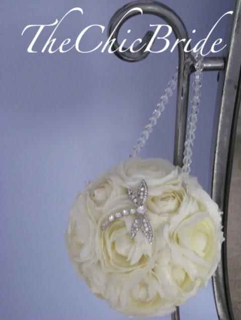 Prípravy na svadbu - Erika & Daniel - Obrázok č. 52