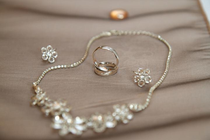 Veronika{{_AND_}}Martin - Moje šperky a obrúčky
