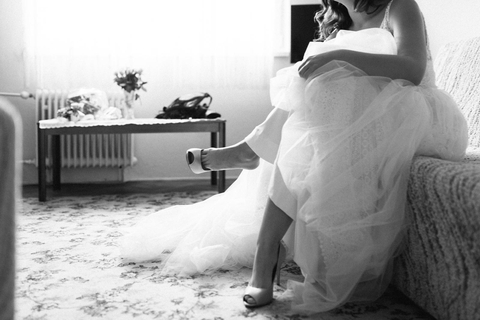 Svadba v Tesárskych Mlyňanoch - Obrázok č. 7