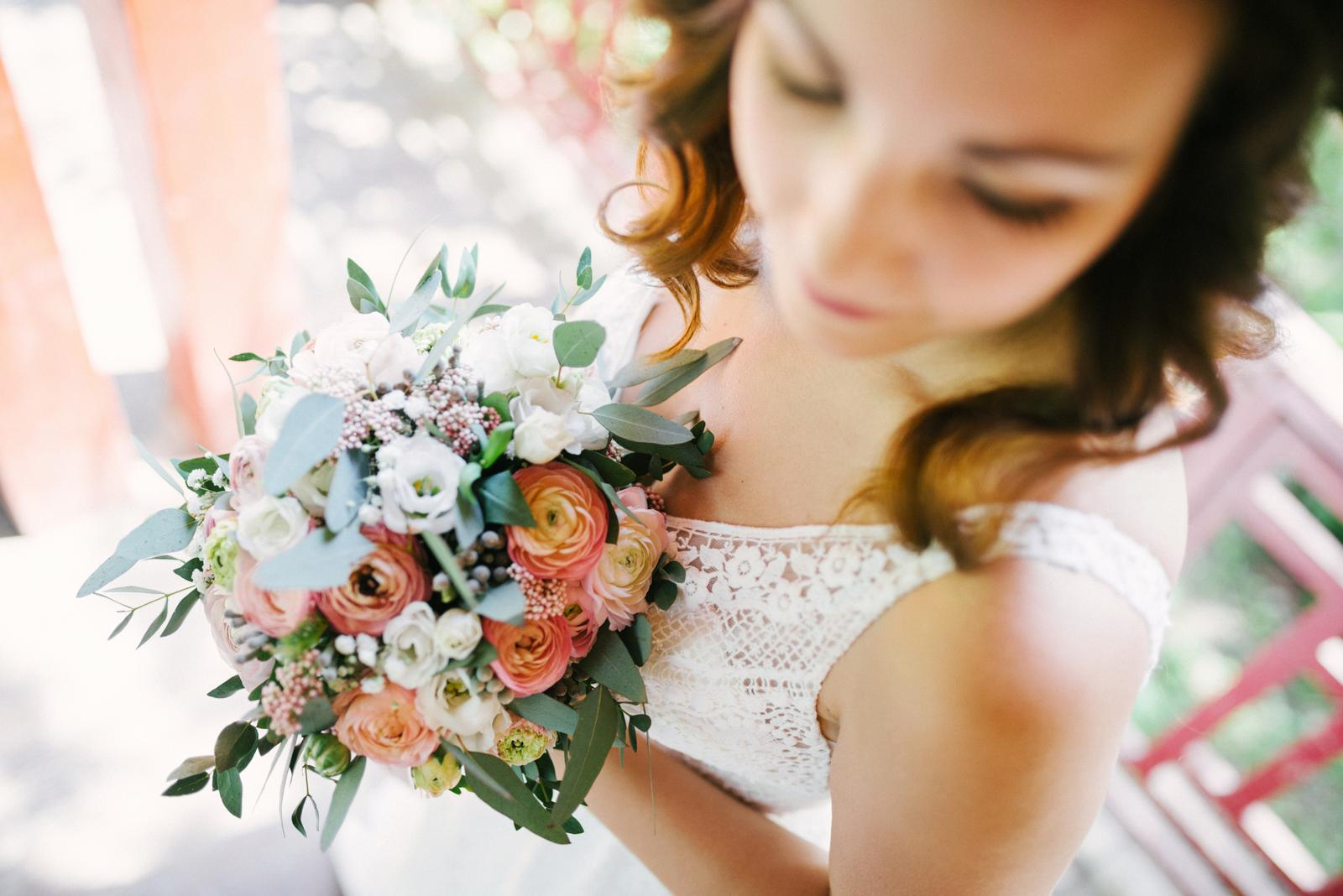Svadba v Tesárskych Mlyňanoch - Obrázok č. 13