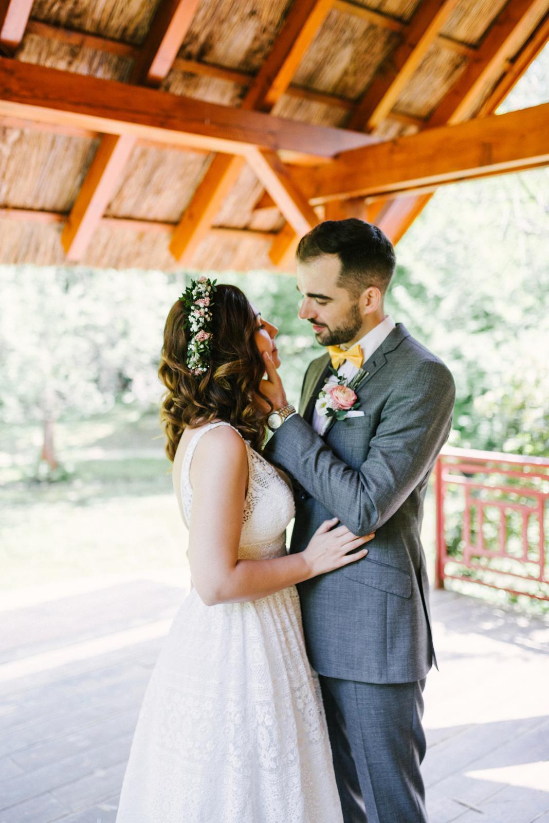 Svadba v Tesárskych Mlyňanoch - Obrázok č. 14
