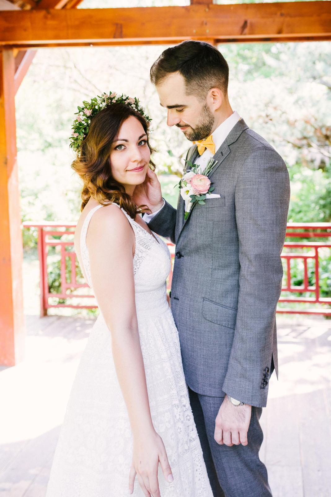 Svadba v Tesárskych Mlyňanoch - Obrázok č. 15